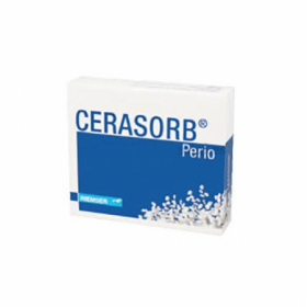CERASORB Paro/Perio 63-250µm