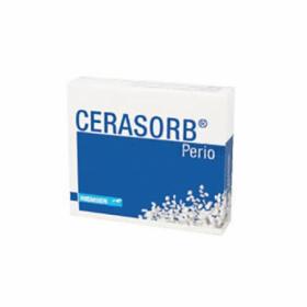 CERASORB Paro/Perio 250-500µm