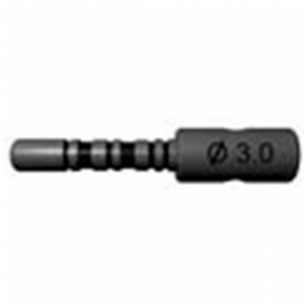 SINCREST RX PIN 3.0 META