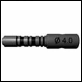 SINCREST RX PIN 4.0 META