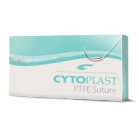 CYTOPLAST SUTURE/LG.45cm-CS0518 16 PTFE
