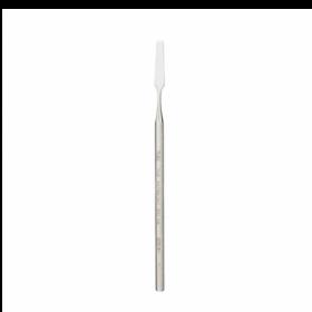 Spatule à Ciment - C22